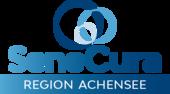 SeneCura Sozialzentrum Region Achensee – Haus am Annakirchl Logo